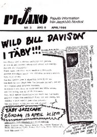 Nr 3 1986
