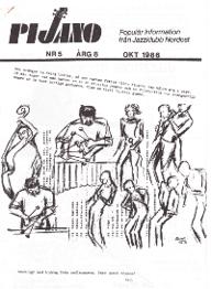 Nr 5 1986