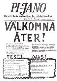 Nr 4-5 1984