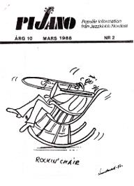 Nr 2 1988