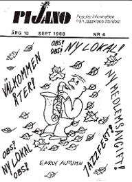 Nr 4 1988