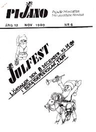 Nr 1 1990
