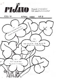 Nr 3 1990