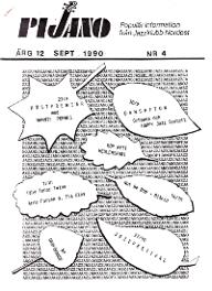 Nr 4 1990