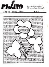 Nr 2 1991
