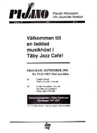 Nr 4 1991