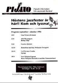 Nr 4 1994