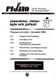Nr 5 1994
