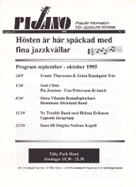 Nr 3 1995