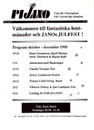 Nr 4 1995