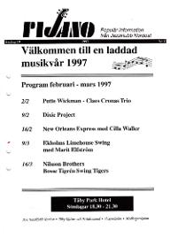Nr 1 1997