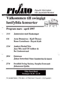 Nr 2 1997