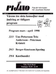 Nr 3 1998