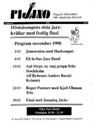 Nr 5 1998