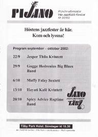 Nr 3 2002