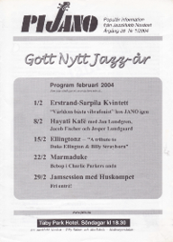 Nr 1 2004