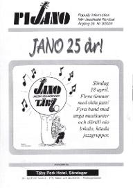 Nr 3 2004
