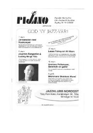 Nr 2 2008