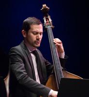 Kenji Rabson