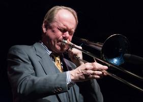 Ulf Johansson Werre Trombon2