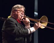 Jens Lindgren