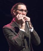 Filip Jers