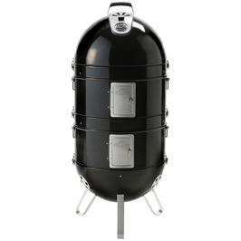 Apollo AS300K