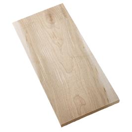 Planka Ceder