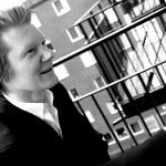 Johan Ullén_photo: Emelie Joenniemi