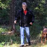Björn och Otis MH 27/9-2014