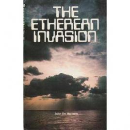 De Herrera, John: The Etherean invasion
