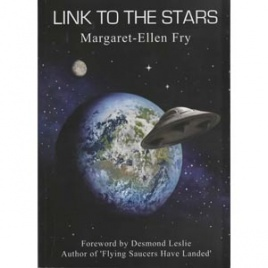 Fry, Margaret-Ellen: Link to the stars