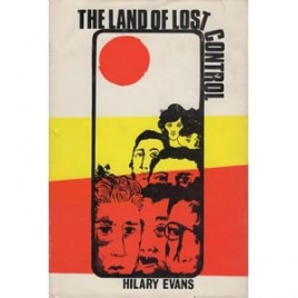 Evans, Hilary: The land of lost control