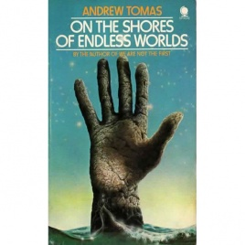 Tomas, Andrew: On the shores of endless worlds