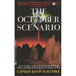 Randle, Kevin D.: The October scenario