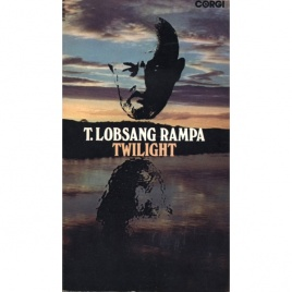 Rampa, T. Lobsang [Cyril Hoskins]: Twilight