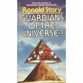 Story, Ronald D: Guardians of the universe?