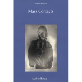Breccia, Stefano: Mass contacts