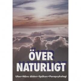 Höjer, Dan (ed.): Övernaturligt