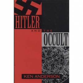 Anderson, Ken: Hitler and the occult
