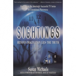 Michaels, Susan: Sightings