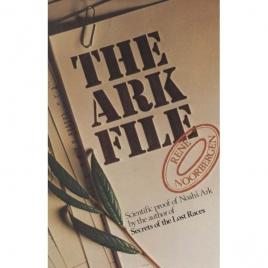 Noorbrgen, Rene: The ark file