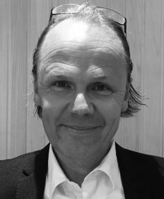 Kristian Jörgensen