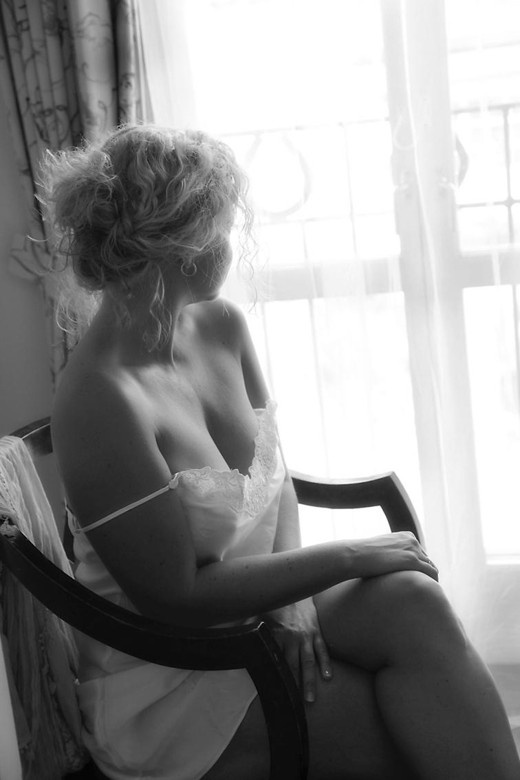 Fotograf Brigitte Grenfeldt, SecretBox, SecretBox foto, Boudoir, boudoir foto, sensuella bilder, Morgongåva