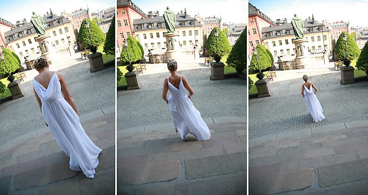 Copyright Fotograf Brigitte Grenfeldt, bröllopsfoto, bröllopsfotograf, bröllopsfoto stockholm, wedding photographer, bröllopsreportage, bröllopsporträtt, wedding pictures stockholm,