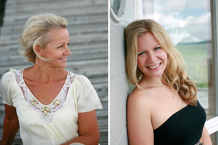 Fotograf Brigitte Grenfeldt, Porträttfoto, porträttfotograf Stockholm, Lifestyle porträtt, utomhusfotografering, on location photography