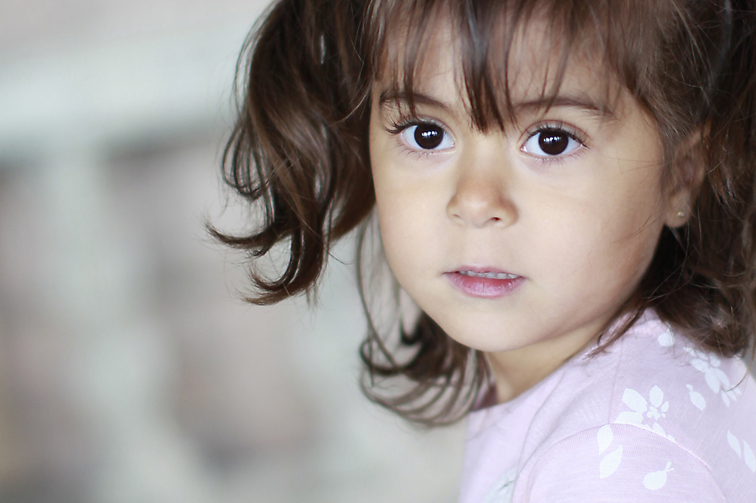 Fotograf Brigitte Grenfeldt, Barnfoto, Familjefoto, Porträtt, Barnporträtt, Porträttfotograf, lifestyleporträtt