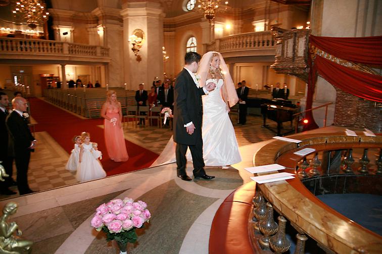 Fotograf Brigitte Grenfeldt, bröllopsfotograf, bröllopsbilder, bröllopsfoto, vinterbröllop, winter wedding, bröllopsreportage, bröllopsporträtt, lifestyle weddings