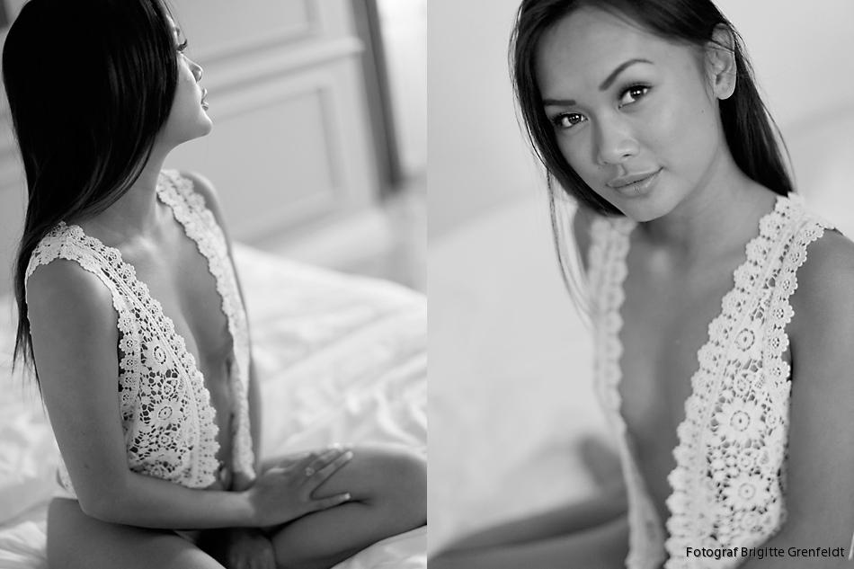 escort stockholm sensuella underkläder