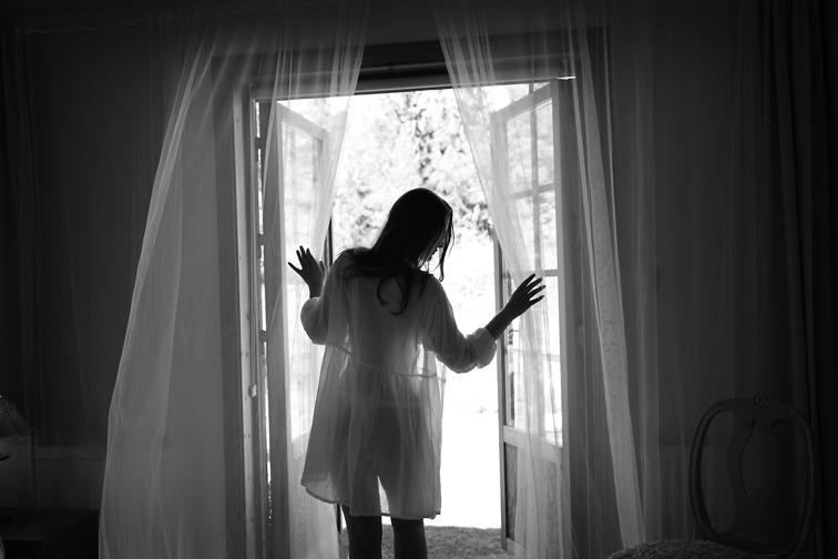 Fotograf Brigitte Grenfeldt, SecretBox, SecretBox foto, Boudoir, boudoir foto, sensuella bilder, Morgongåva, fine art,